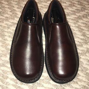 Skechers shoe size 7.5